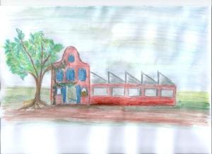 De verhalenfabriek
