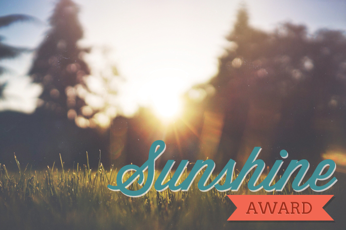 10-sunshineaward