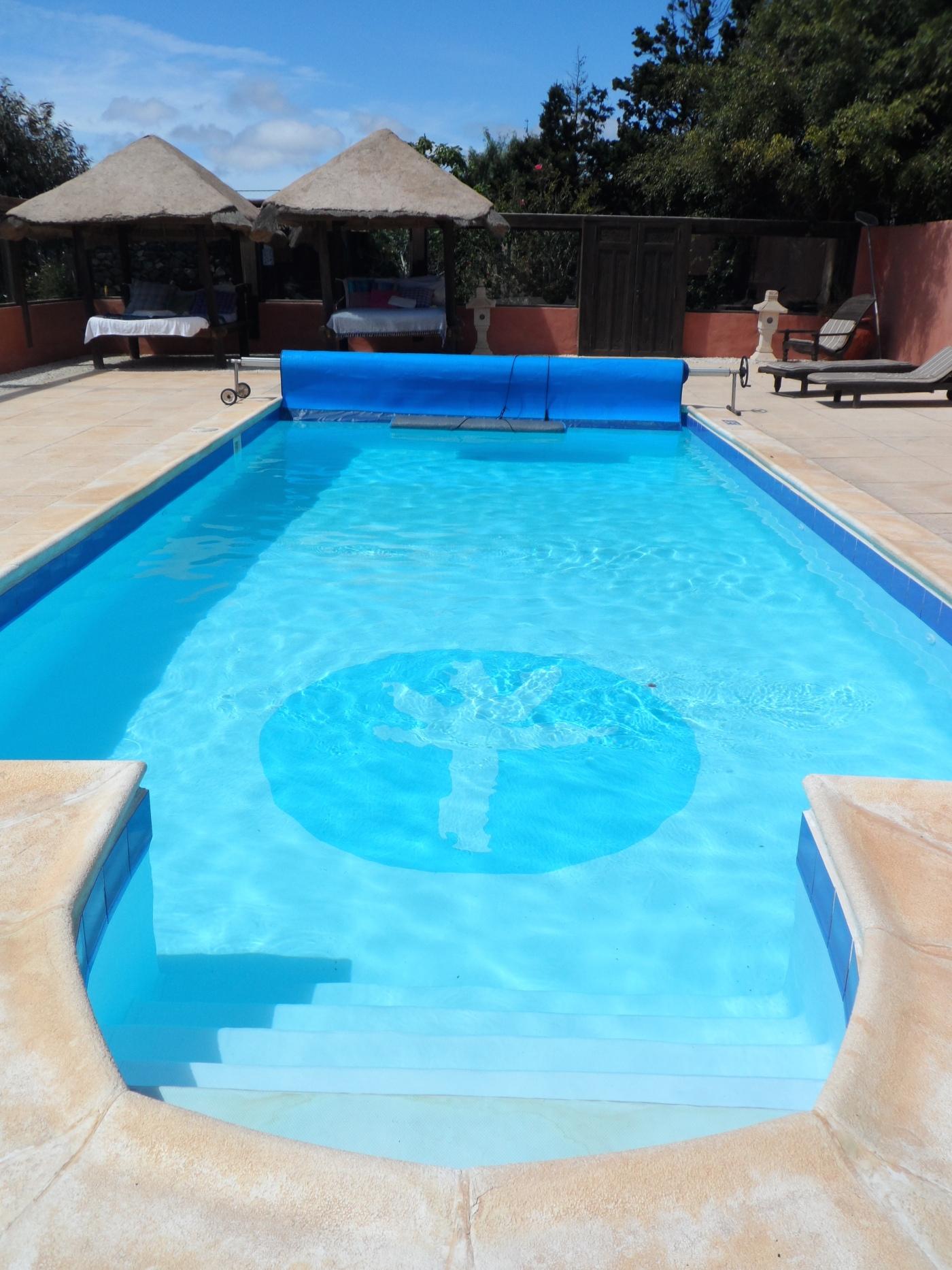 Casa el Morro Lanzarote