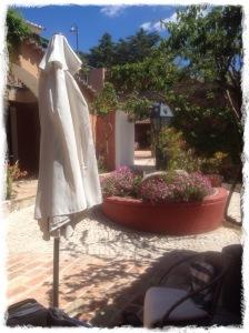 Quinta dos Amigos, Almancil, Algarve, Portugal